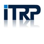 ITRP Institute