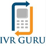 IVR Guru Lead Management