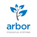 Arbor Financial Systems