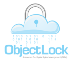 Objectlock