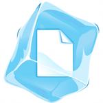 PageFreezer Software