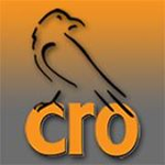 Cro Software Solutions