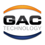 GAC Commitment Manager