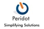 Peridot Integrated Business Systems