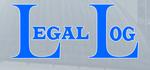 Legal Log