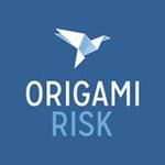 Origami Risk