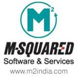 M Squared Software and Services
