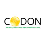 Codon Software