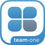 Broadsoft Team-One