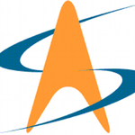 Aarushi Software