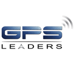 GPS Leaders