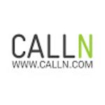 CALLN