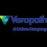Veropath