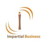 Impartial ePOS