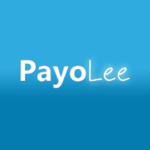 Payolee Recurring Payments