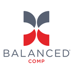 Workday Compensation vs. BalancedComp