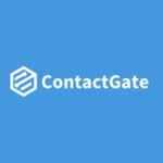 ContactGate