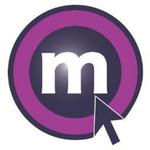 MentorcliQ Employee Mentoring