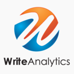 WriteAnalytics