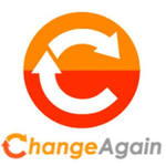 SplitMetrics vs. ChangeAgain
