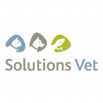 Solutions Vet (subsidiary of CDMV)