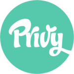Privy-List Growth & Email Tool