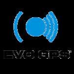 EVO GPS