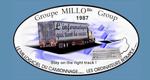 Millo-Check