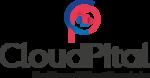 CloudPital