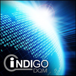 Indigo Scape DRS Data Reporting Systems