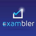 Exambler