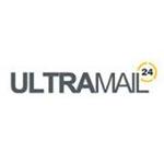 UltraMail24
