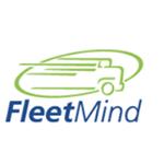 FleetLink