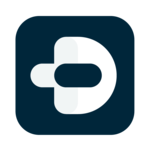 DSQ Technology, LLC