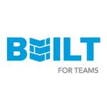 Built for Teams