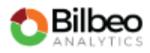 Bilbeo Software