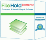 FileHold Document Workflow