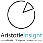 AristotleInsight