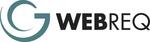 WebReq