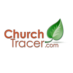 ChurchTracer
