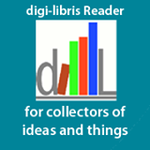 digi-libris Reader