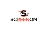 Screenom