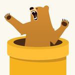 SSL VPN vs. TunnelBear