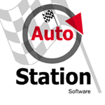 Auto Station software