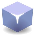 Kyubit Solutions
