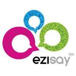 Ezisay