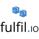 Fulfil.IO