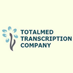 Totalmed Transcription