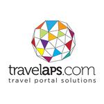 TravelAps.com