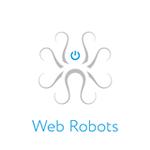 Web Robots Scraping